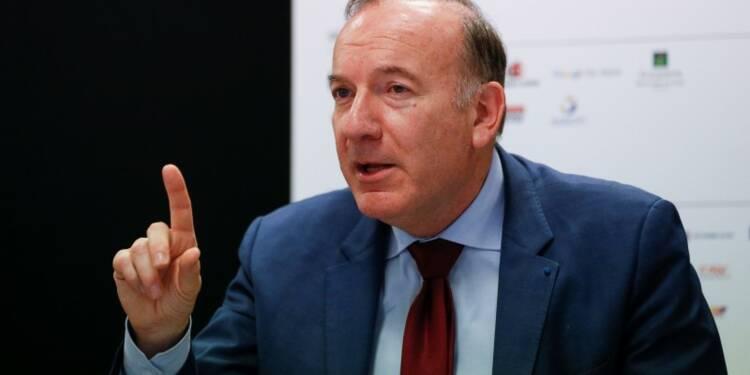 Le Medef reporte d'une semaine son ultimatum sur la loi Travail