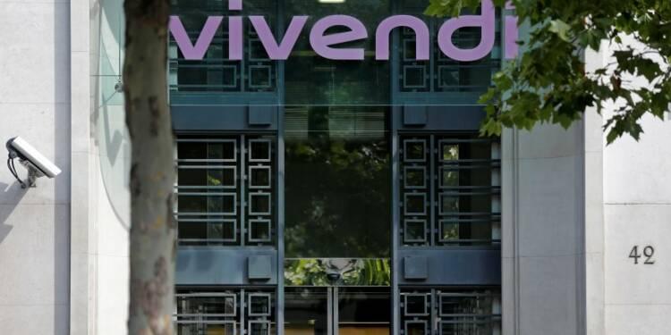 Vivendi détient 61,71% du capital de Gameloft après son OPA