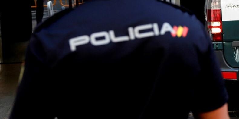 Arrestation en Espagne d'un complice présumé d'Amédy Coulibaly