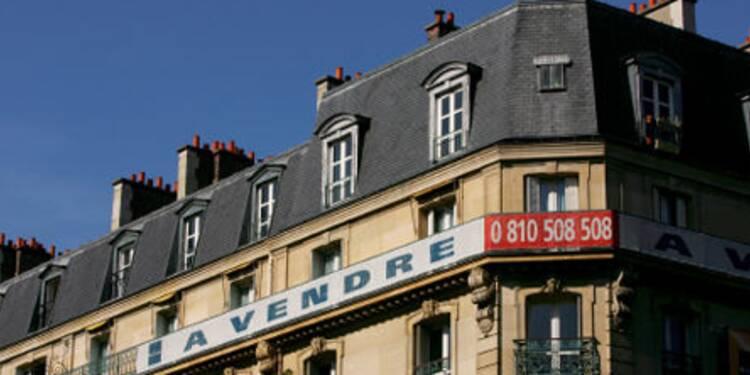 Immobilier : ces réformes qui vont concerner les propriétaires et les investisseurs en 2013