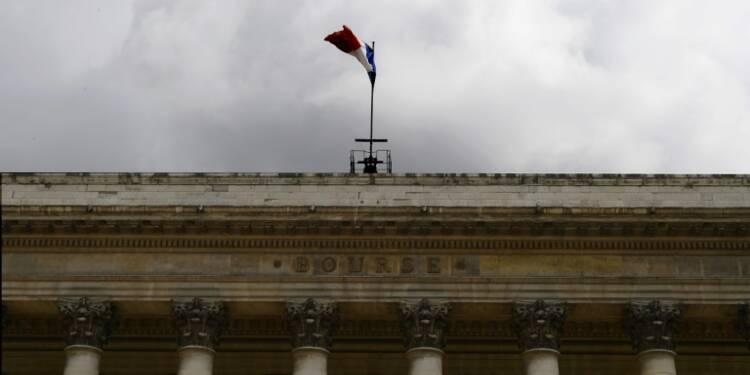 Française de l'Energie veut faire entrer le gaz de houille en Bourse