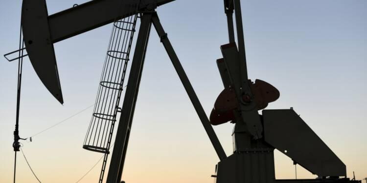 Le prix du pétrole se rapproche désormais des 29 dollars