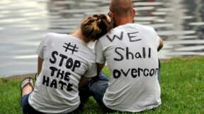 Le FBI à la recherche d'éventuels complices du tueur d'Orlando