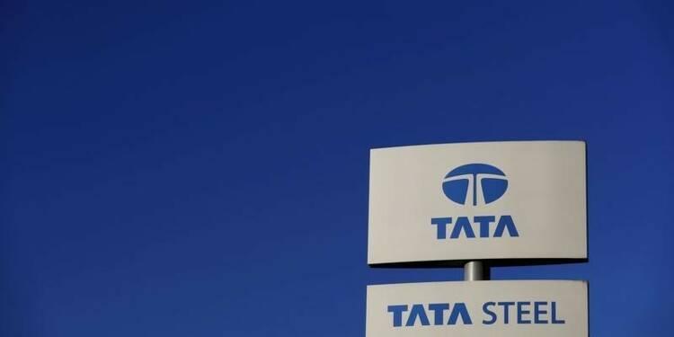 Liberty House va soumettre une offre sur Tata Steel UK