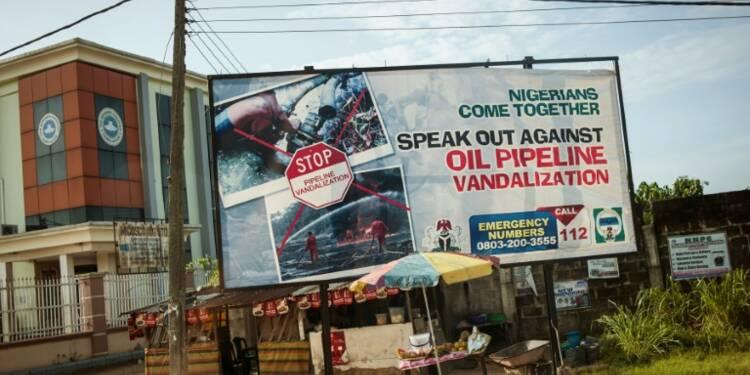 Nigeria: le pays perd sa première place d'économie en Afrique