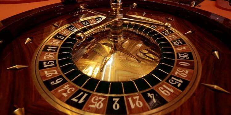Les casinos français en quête d'une nouvelle clientèle