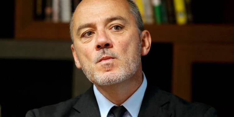 Le PDG d'Orange bientôt entendu par une cour de discipline
