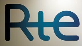 EDF engage la cession de 49,9% de RTE à la CDC et CNP