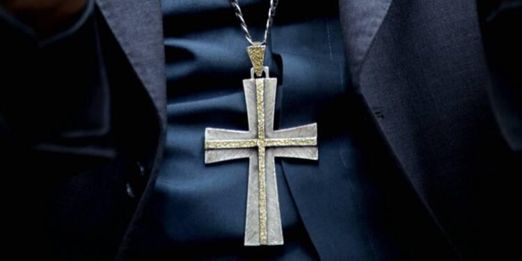 Quand les religieux se mobilisent pour réclamer une meilleure retraite