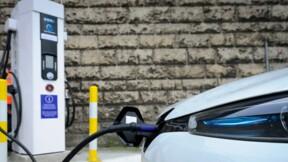 Une pépite tricolore des bornes pour véhicules électriques va débarquer en Bourse