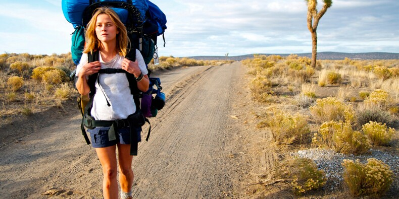 Les 10 plus beaux films de voyages