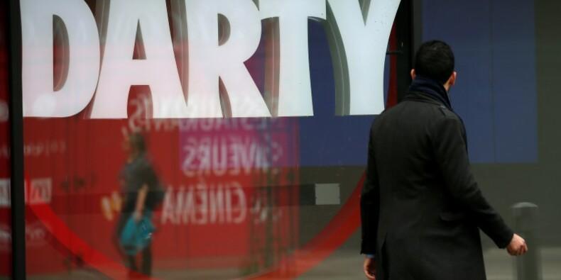 Darty : la Fnac fait sa dernière offre, les syndicats montent au créneau