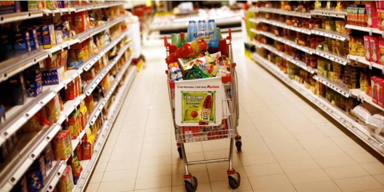 «Le consommateur ne profitera pas de la chute des prix agricoles»