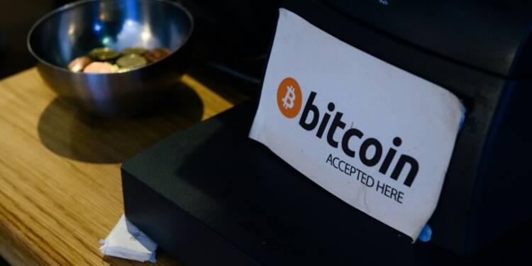 On a enfin retrouvé le créateur du bitcoin, la célèbre devise virtuelle