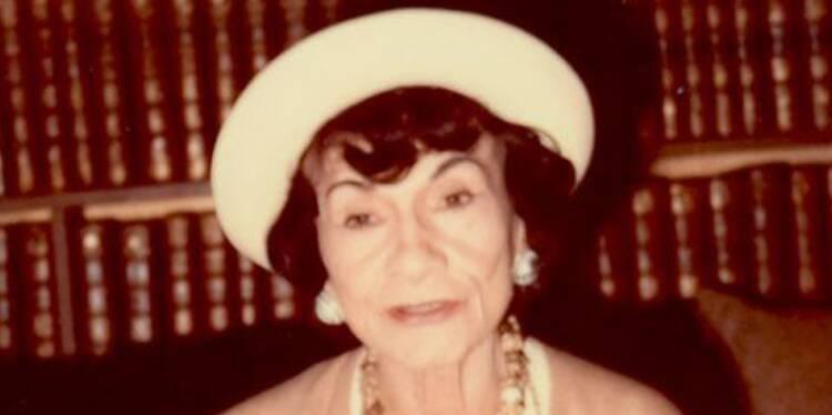 Gabrielle «Coco» Chanel (1883-1971) : la pionnière et son mythe