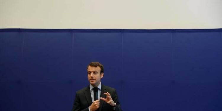 La loi Macron n'en a pas fini avec les professions réglementées