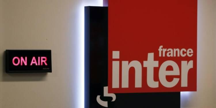 Feu vert aux pubs commerciales sur France Inter, France Info et France Bleu
