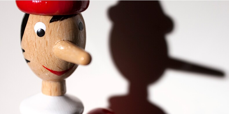 Retraite : 10 idées reçues passées au détecteur de mensonges