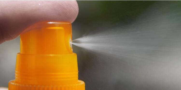Crèmes solaires pour enfants : plus c'est cher, moins c'est bon pour la santé