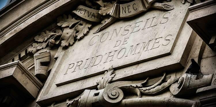 Loi Macron : non, la réforme des Prud'hommes n'est pas morte !