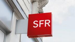 Centre d'appels de SFR : François Hollande sauvera-t-il Tulle ?