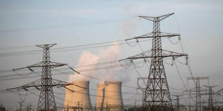 Westinghouse aimerait travailler avec EDF dans le nucléaire