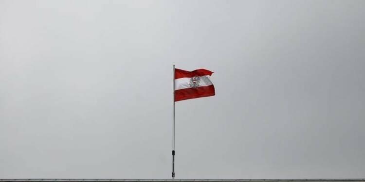 Prévisions de croissance en Autriche relevées
