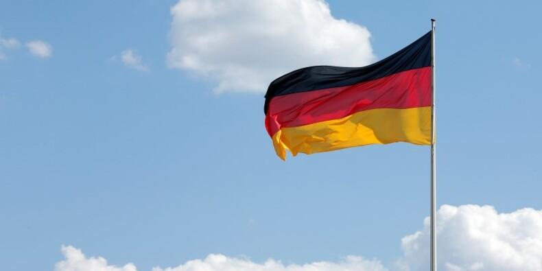 Record pour les investissements étrangers en Allemagne en 2015