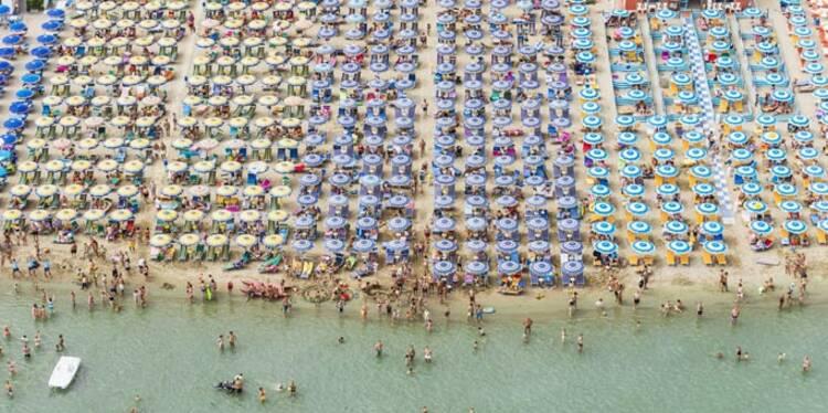 Les arnaques de l'été... et comment s'en protéger