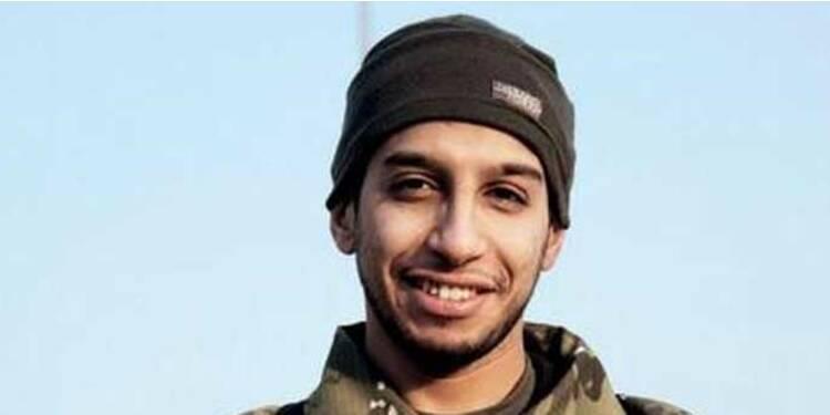 Qui est Abdelhamid Abaaoud, le cerveau présumé des attentats de Paris ?