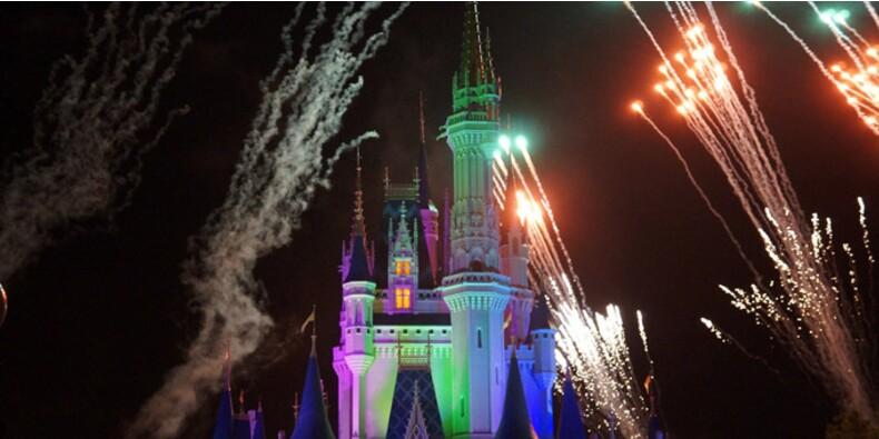 Star Wars VII a fait exploser les profits de Disney