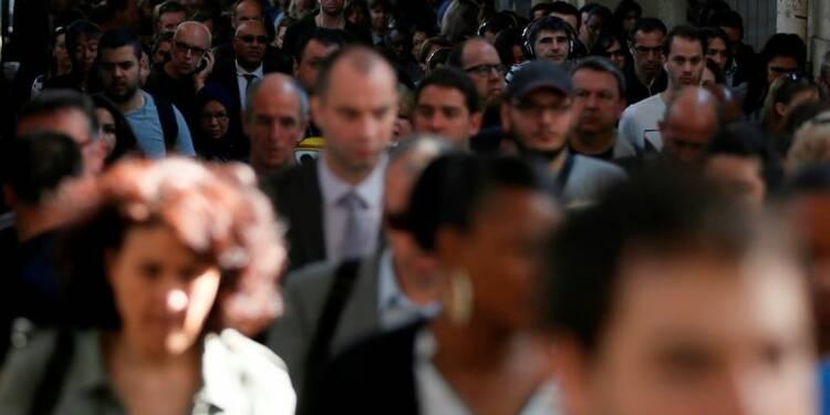 59% des Français pour la suppression du regroupement familial