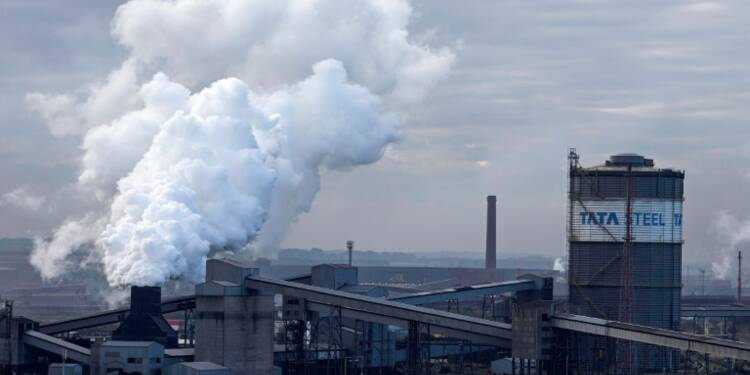 Reste-t-il encore une place pour la sidérurgie en Europe ?