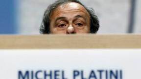Platini est victime d'une forme d'acharnement, estime Kanner