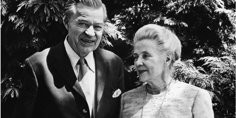 Gunnar Myrdal (1898-1987) : il a démontré que les inégalités ont des causes multiples