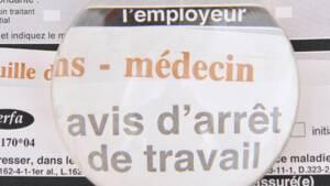 Contrat D Apprentissage Les Droits Et Les Devoirs De L