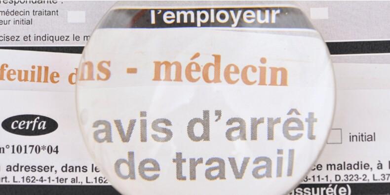 Arrêt de travail : les droits et les devoirs des salariés et des employeurs