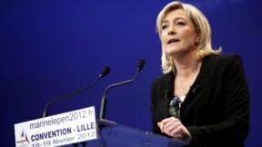 Le programme éco du Front national tourné en ridicule par le patron du Medef