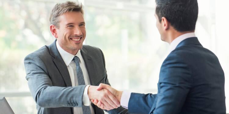 Art de la négociation : 20 techniques qui font mouche