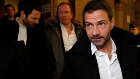 Le procès civil de Jérôme Kerviel reprendra en juin
