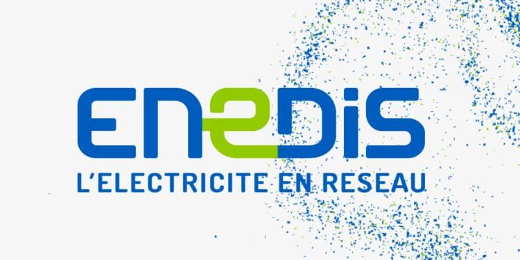 ERDF devient Enedis : un nouveau nom aussi cher qu'inutile ?
