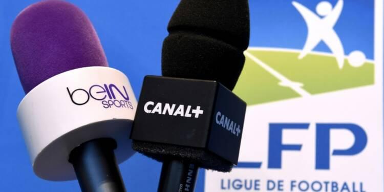 Interdit d'alliance avec beIN Sports, Canal+ prié de revoir son modèle