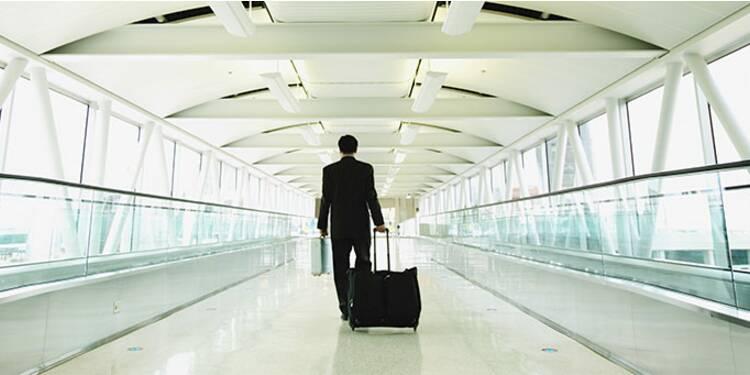 Expatriation : quelles raisons poussent les Français à partir à l'étranger ?