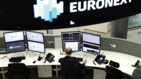 Euronext prêt à envisager une fusion-acquisition majeure