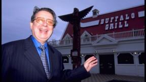 EXCLUSIF: L'honneur lavé du patron de Buffalo Grill après treize ans de procédure judiciaire