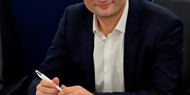 Florian Philippot garde son immunité européenne face au Qatar