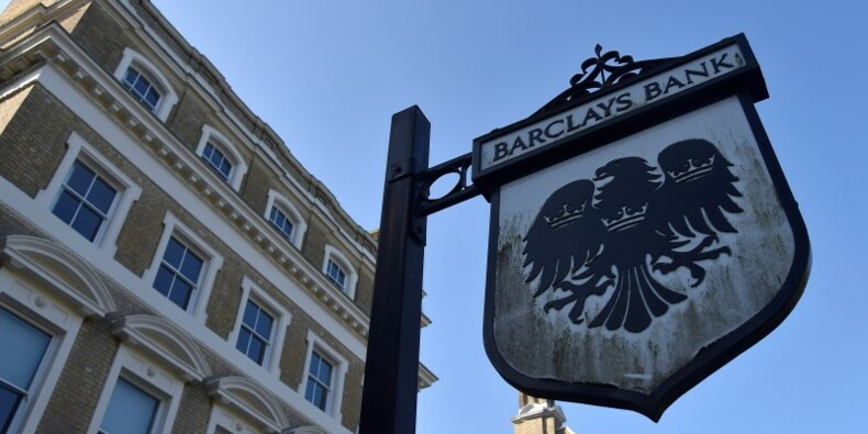 Barclays vend les actifs espagnols et portugais de Barclaycard