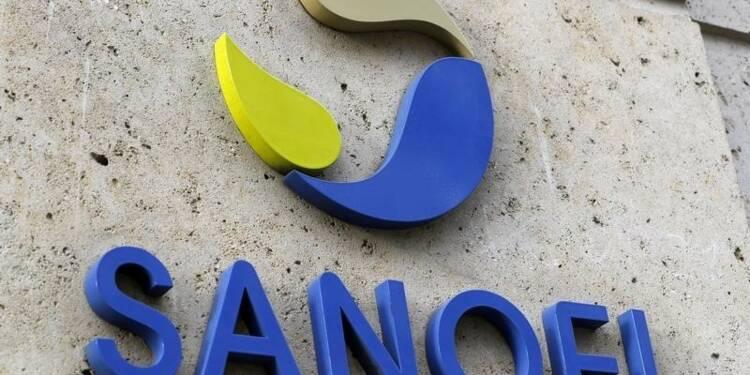Une offre de rachat de Sanofi sur Medivation est jugée crédible