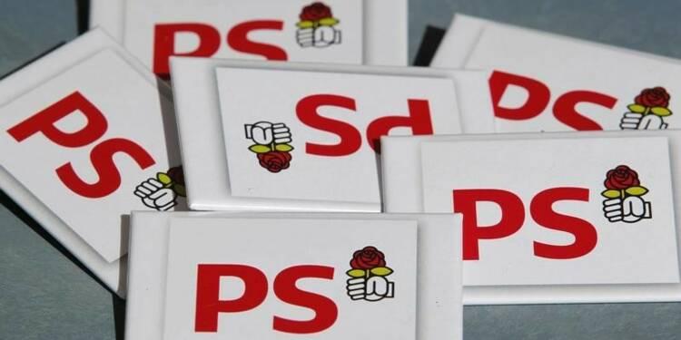 Le PS prévoit de transférer son université d'été à Nantes