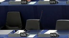 Jean-Marie Le Pen lance un ultimatum à sa fille